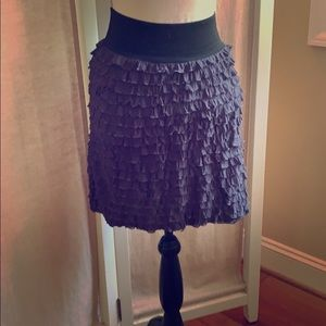 A Julies closet skirt or top
